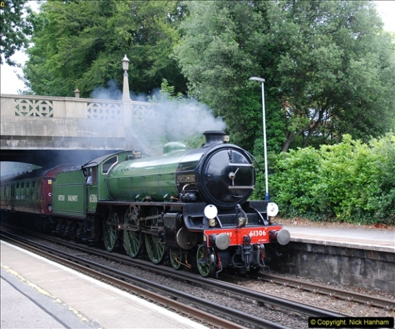 2015-07-16 Mayflower @ Parkstone, Poole, Dorset.  (4)013