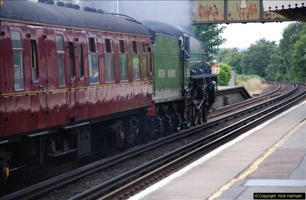 2015-07-16 Mayflower @ Parkstone, Poole, Dorset.  (8)017