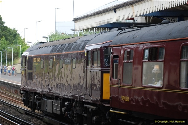 2016-07-09 Branksome, Poole, Dorset.  (11)075