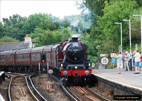 2016-07-09 Branksome, Poole, Dorset.  (3)067