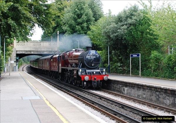 2016-08-10 Parkstone, Poole, Dorset.  (6)092