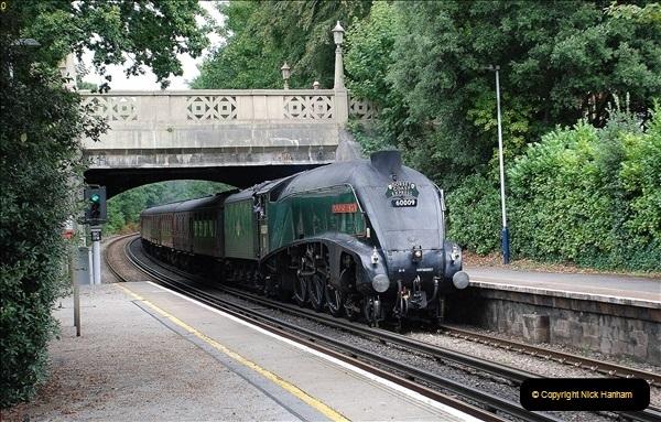 2018-09-06 USA @ Parkstone, Poole, Dorset.  (4)133