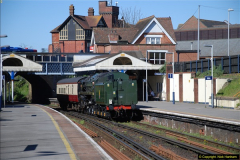 2015-04-27 Branksome, Poole, Dorset.  (2)002