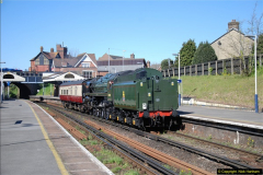 2015-04-27 Branksome, Poole, Dorset.  (4)004