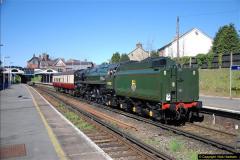 2015-04-27 Branksome, Poole, Dorset.  (5)005