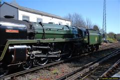 2015-04-27 Branksome, Poole, Dorset.  (6)006