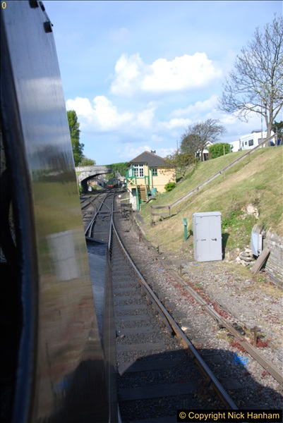 2017-04-27 A morning on the SR. (22)022