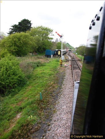 2017-04-27 A morning on the SR. (96)096