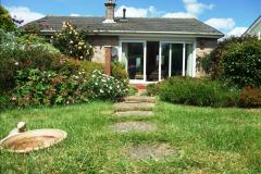 2015-06-07 A Poole Garden June 2015. (53)53