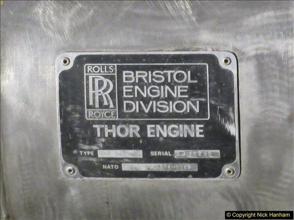 2018-02-20 Aerospace @ Filton, Bristol.  (110)110