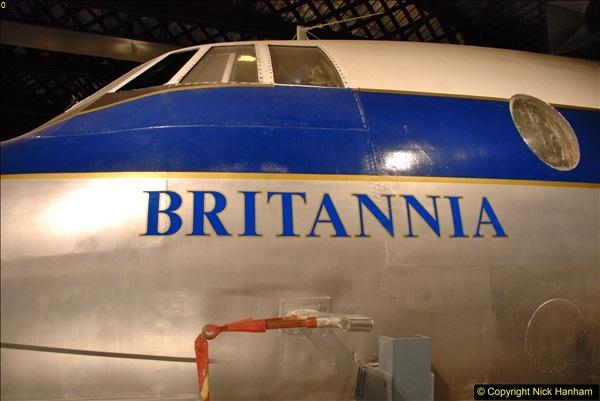 2018-02-20 Aerospace @ Filton, Bristol.  (120)120
