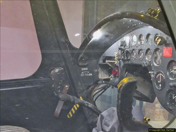 2018-02-20 Aerospace @ Filton, Bristol.  (136)136