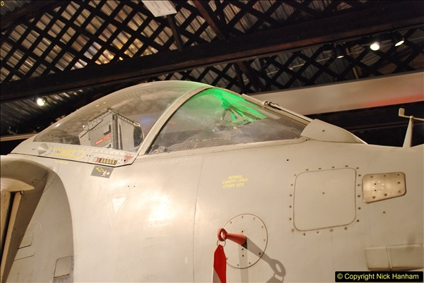 2018-02-20 Aerospace @ Filton, Bristol.  (191)191