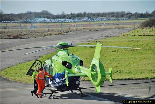 2018-02-20 Aerospace @ Filton, Bristol.  (278)278
