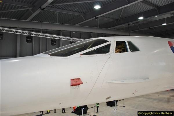 2018-02-20 Aerospace @ Filton, Bristol.  (299)299