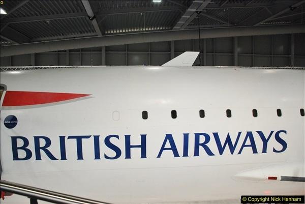 2018-02-20 Aerospace @ Filton, Bristol.  (301)301