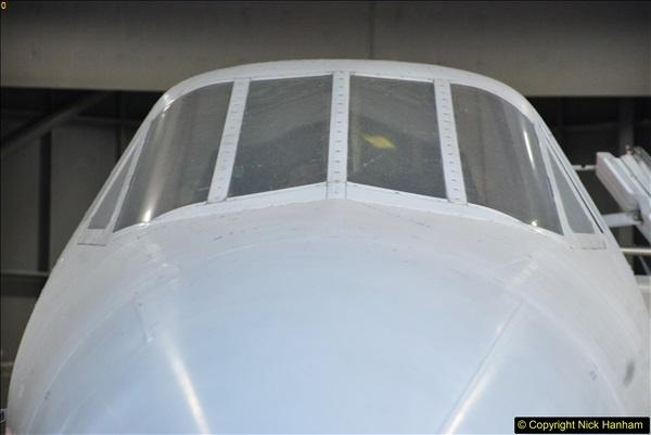 2018-02-20 Aerospace @ Filton, Bristol.  (330)330
