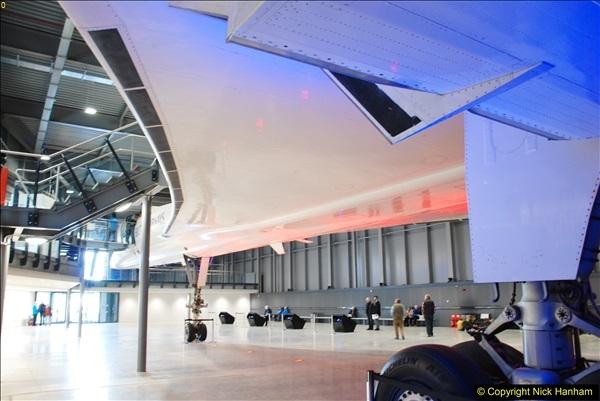 2018-02-20 Aerospace @ Filton, Bristol.  (338)338