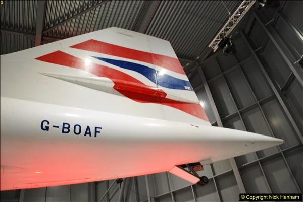 2018-02-20 Aerospace @ Filton, Bristol.  (339)339