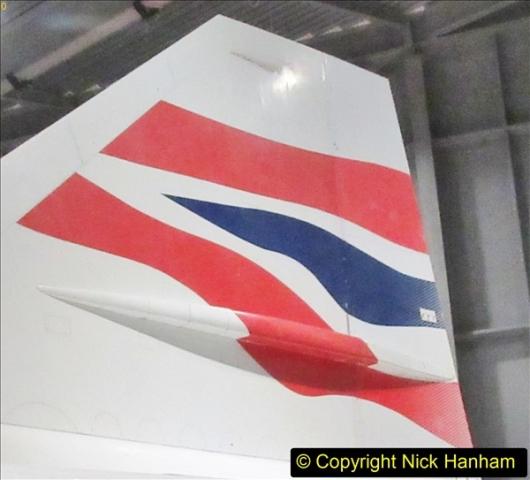 2018-02-20 Aerospace @ Filton, Bristol.  (340)340