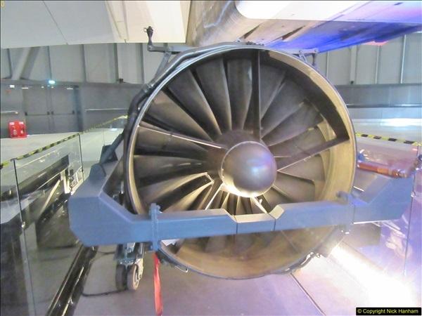 2018-02-20 Aerospace @ Filton, Bristol.  (346)346