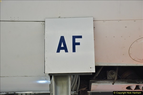 2018-02-20 Aerospace @ Filton, Bristol.  (378)378