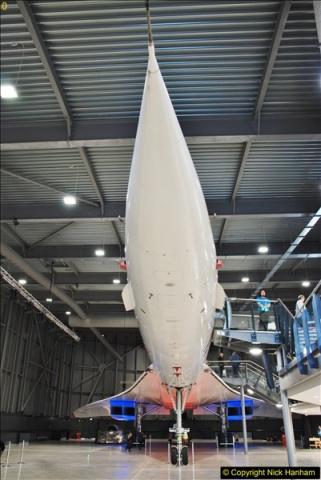 2018-02-20 Aerospace @ Filton, Bristol.  (381)381