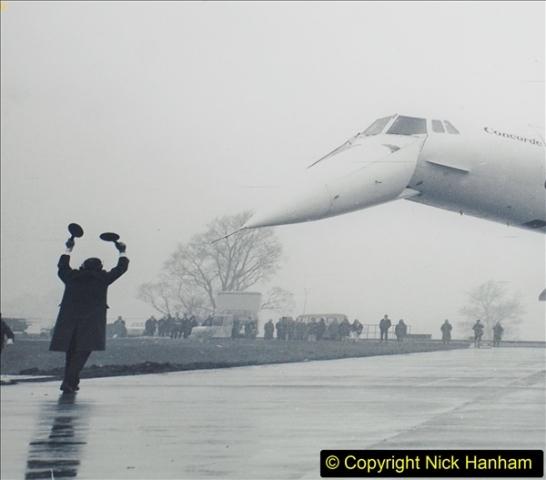2018-02-20 Aerospace @ Filton, Bristol.  (389)389