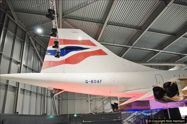 2018-02-20 Aerospace @ Filton, Bristol.  (391)391