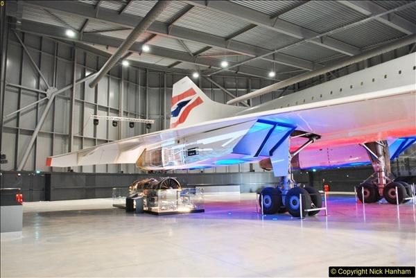 2018-02-20 Aerospace @ Filton, Bristol.  (392)392