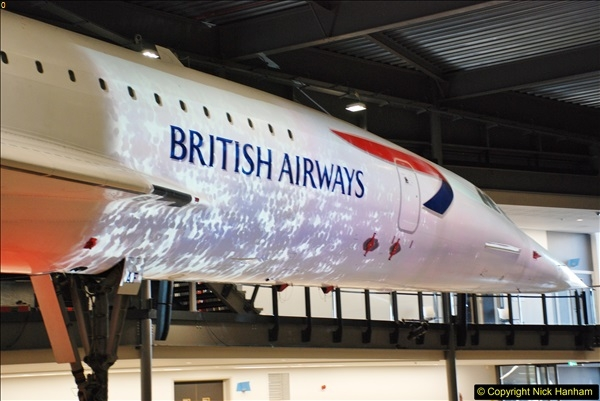 2018-02-20 Aerospace @ Filton, Bristol.  (394)394