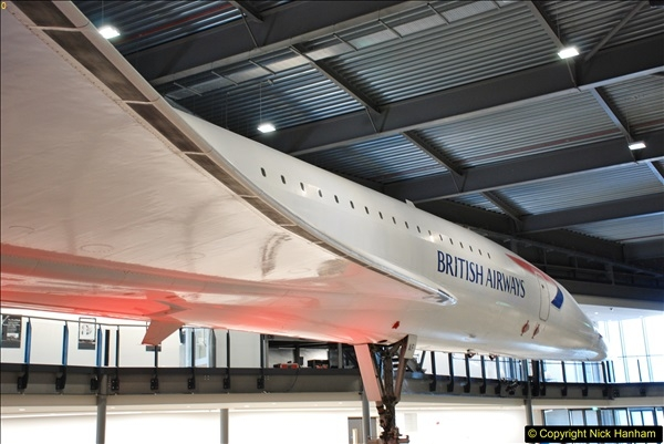 2018-02-20 Aerospace @ Filton, Bristol.  (396)396