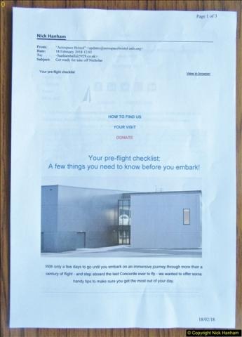 2018-02-20 Aerospace @ Filton, Bristol.  (4)004