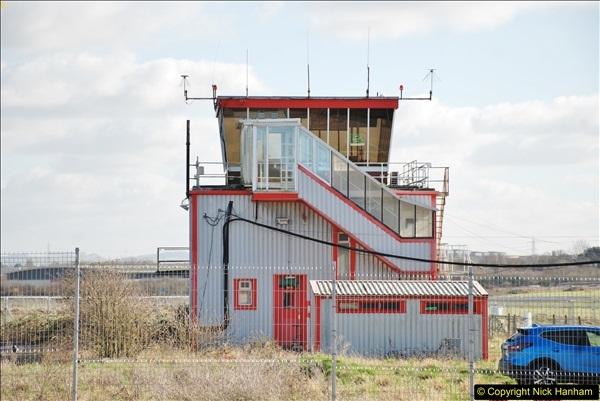 2018-02-20 Aerospace @ Filton, Bristol.  (400)400