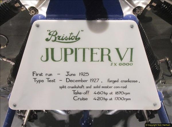2018-02-20 Aerospace @ Filton, Bristol.  (54)054