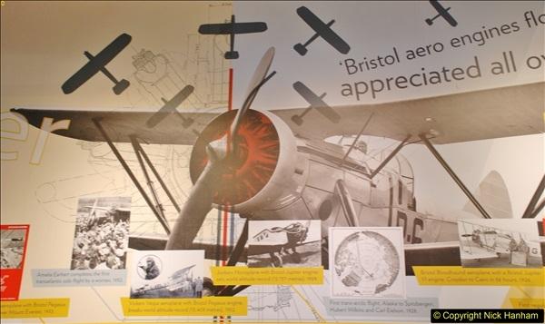 2018-02-20 Aerospace @ Filton, Bristol.  (60)060