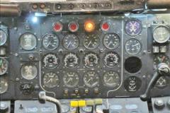 2018-02-20 Aerospace @ Filton, Bristol.  (115)115