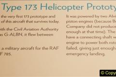 2018-02-20 Aerospace @ Filton, Bristol.  (147)147
