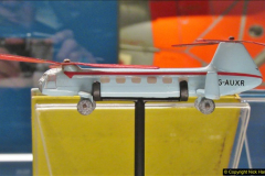 2018-02-20 Aerospace @ Filton, Bristol.  (163)163