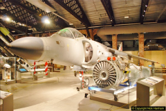 2018-02-20 Aerospace @ Filton, Bristol.  (199)199