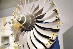 2018-02-20 Aerospace @ Filton, Bristol.  (268)268