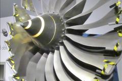 2018-02-20 Aerospace @ Filton, Bristol.  (269)269