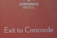 2018-02-20 Aerospace @ Filton, Bristol.  (275)275