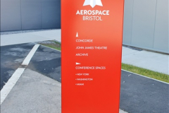 2018-02-20 Aerospace @ Filton, Bristol.  (280)280