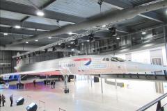 2018-02-20 Aerospace @ Filton, Bristol.  (297)297