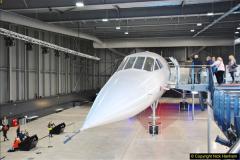 2018-02-20 Aerospace @ Filton, Bristol.  (298)298