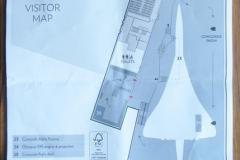 2018-02-20 Aerospace @ Filton, Bristol.  (3)003