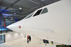 2018-02-20 Aerospace @ Filton, Bristol.  (300)300