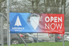 2018-02-20 Aerospace @ Filton, Bristol.  (8)008