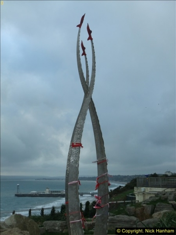 2015-11-12 The Egging Memorial, Bournemouth, Dorset.  (1)008